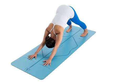 Pregnancy Mat by Alignment Mats Comparison Review Of 4 Top Mats