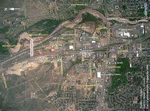 cing colorado map pueblo colorado pictures
