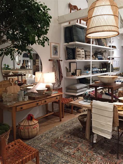 shoppe  doper amber interiors