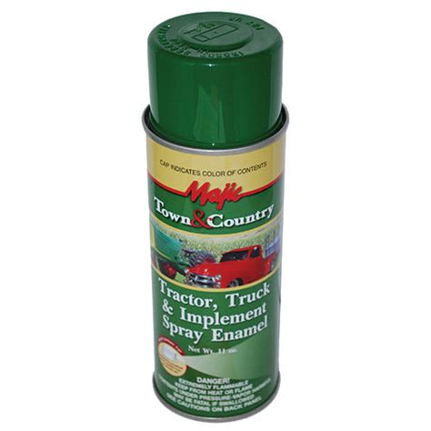 green paint spray deere green spray paint 11 oz