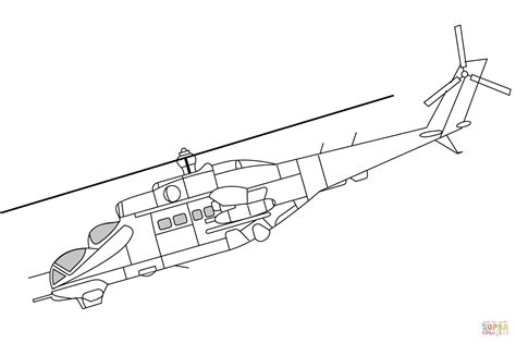 apache helicopter coloring page apache helicopter drawing colouring page apache