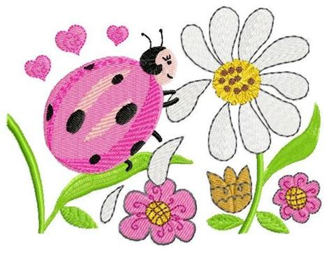 embroidery design sites designs embroidery freebies download joy studio design