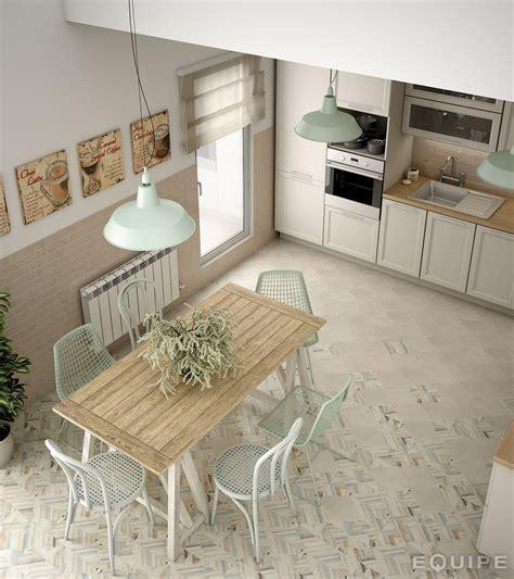 mix match floor tiles 21 arabesque tile ideas for floor wall and backsplash