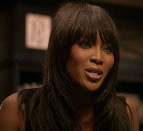 empire the television show hair and makeup naomi cbell denies needing hip replacement following
