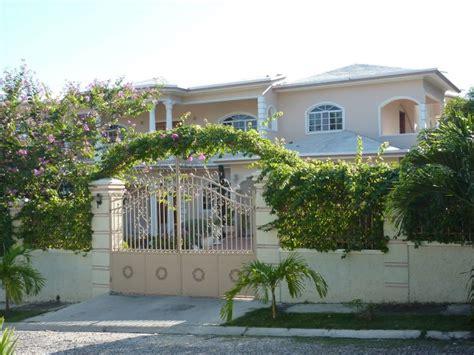homes in haiti ha 239 ti architecture
