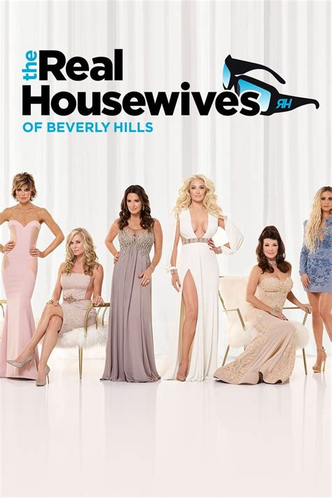 The Real Housewives Of Beverly Hills Watch Online Full | streaming the real housewives of beverly hills online for free
