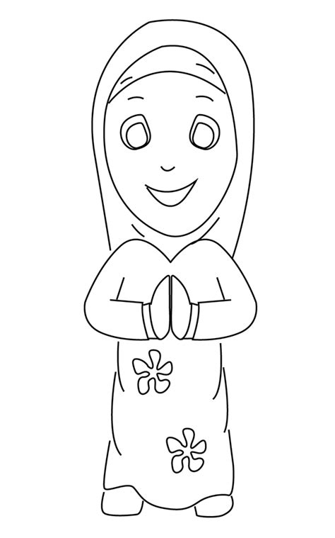 coloring pages for ramadan ramadan colouring pages ramadan ramadan decorations and