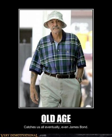 Old Age Meme - funny motivational posters vol 89 page 2 of 2 barnorama