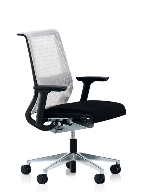 Steelcase Desk Chair The World S Top Ten Best Office Chairs Office Furniture News