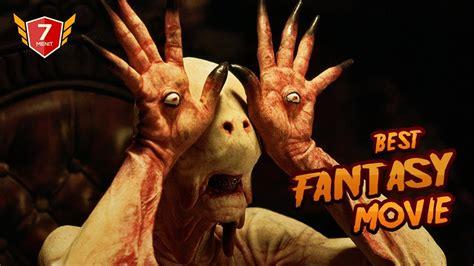 rekomendasi film fantasi terbaik 10 film fantasi terbaik sepanjang masa youtube