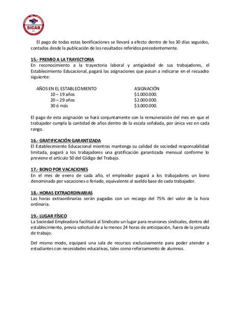 contrato colectivo de trabajo imss 2015 2017 ver sntss contrato colectivo de trabajo imss 2015 2017 sntss