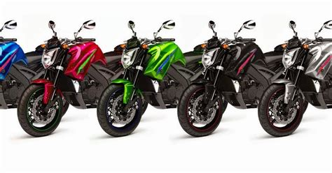 Resmi Sparepart Yamaha Byson daftar harga baru motor yamaha new vixion resmi yamaha 2018 informasi menarik 2018