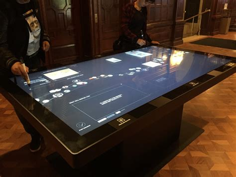 digital drafting table digital drafting table digital drafting tables ispace