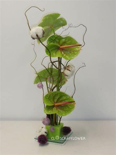 Läuse Bei Orchideen 3723 by Bouquet De Mari 233 E Orchid 233 E Et Calla Closcrapflower