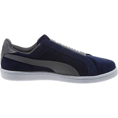 slip on sneakers mens smash slip on men s sneakers ebay