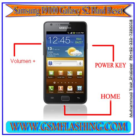 reset samsung galaxy s2 samsung i9100 galaxy s2 hard reset and farmat factory code