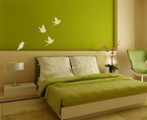 Designs On Walls Of A Bedroom Asian Paints Wall Designs Bedroom