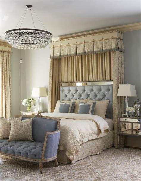 luxury blue bedroom best 25 traditional bedroom decor ideas on pinterest