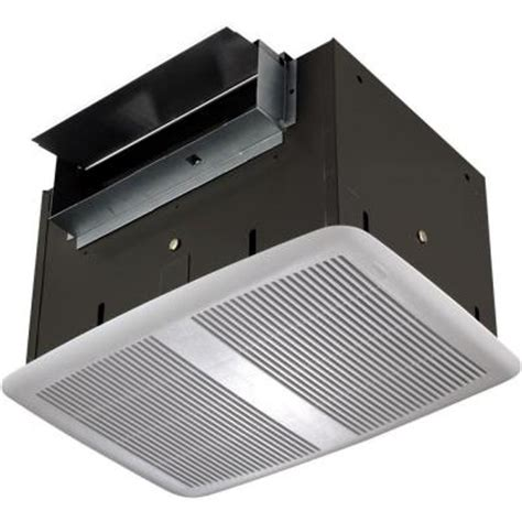 test 300 cfm ceiling exhaust fan qt300 the home depot