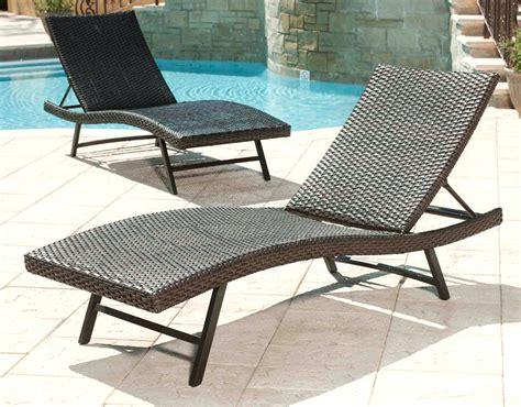 Folding Lawn Chair Lounger Design Ideas Ergonomic Lounge Chair Outdoor Best Home Design 2018