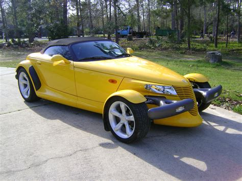 plymouth prowler engine chrysler prowler engine chrysler free engine image for