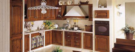 alacenas de cocina antiguas cocina rusticas alacenas y bajomesadas de madera vonvang