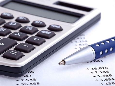 kredit monatliche raten ratenkredit vergleichsrechner kreditvergleich f 252 r