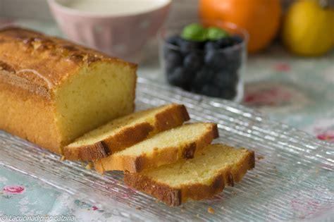 la cucina di pippicalzina plum cake le ricette di ruggerishop