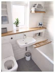 ideas for new bathroom best 20 small bathroom layout ideas on modern