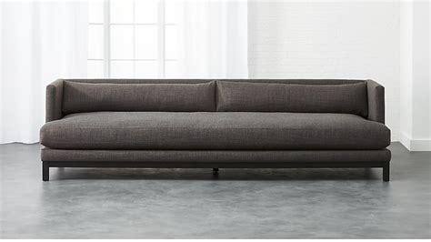long modern sofa 15 best of long modern sofas