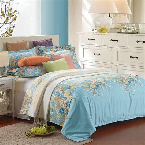ocean bed popular ocean bedding set buy cheap ocean bedding set lots
