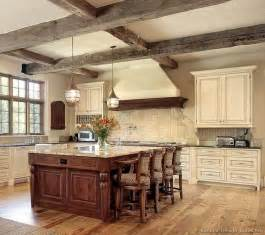Rustic Kitchen Furniture by 298 Best Images About Rustic Kitchens On Pinterest