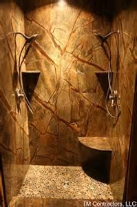 11 shower heads for your master bathroom rainfall shower