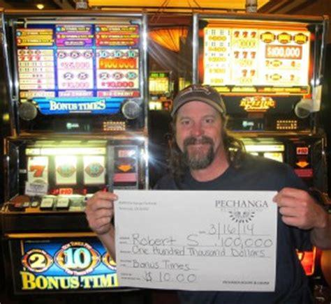 Pch Riverboat Poker - 2014 casino jackpot winners welcome bonus up to 8000 muratinsaatas com murat