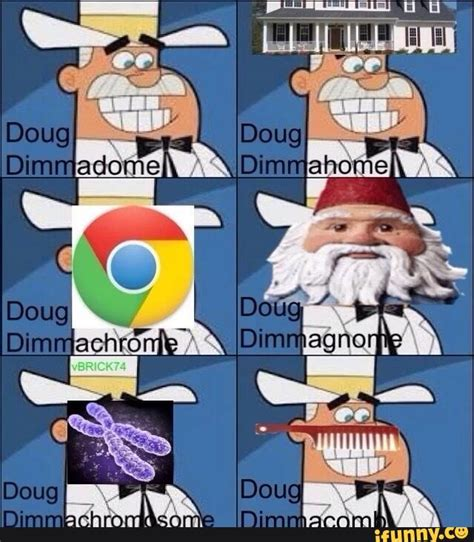 Doug Dimmadome Memes - doug dimmadome appreciation thread page 2 off topic dayzrp