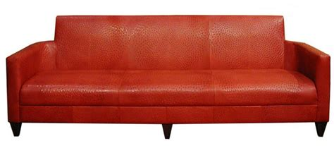 ostrich leather couch african furniture phases africa african decor furniture