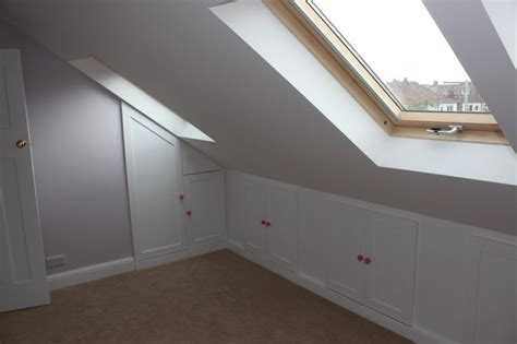 wohnideen loft ask your builders about storage ideas for your loft