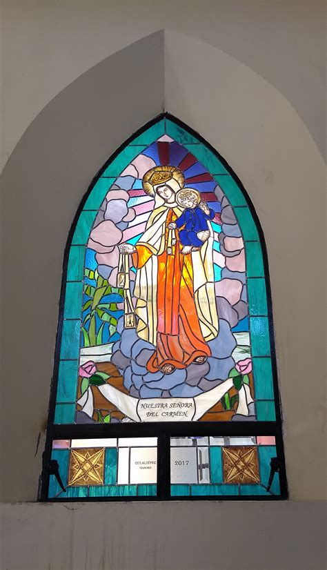 vitrales religiosos vitrales vitrolero