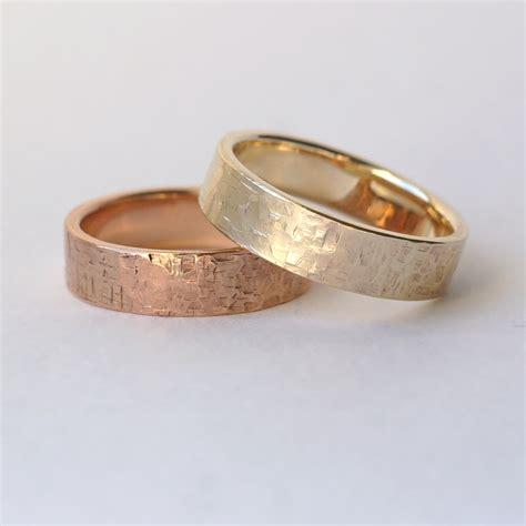 80 make wedding band best 25 fingerprint ring ideas