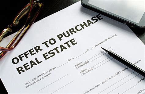 things to negotiate when buying a house negotiate a real estate offer realtor com 174