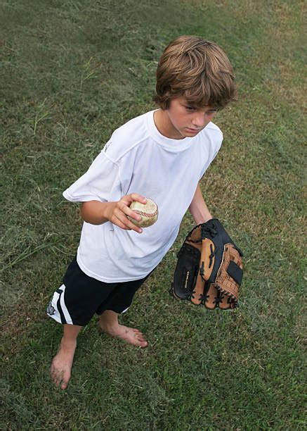 boys barefoot preteen barefoot boy pictures images and stock photos istock