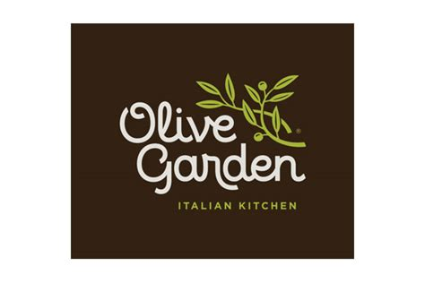 Olive Garden Veterans Day by Olive Garden Offers Free Veterans Day Meal