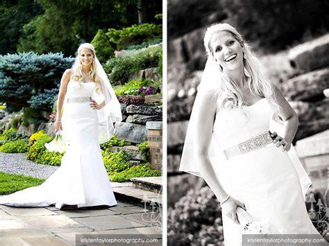 meadowbrook hall wedding: kristin & drew   Kristen Taylor