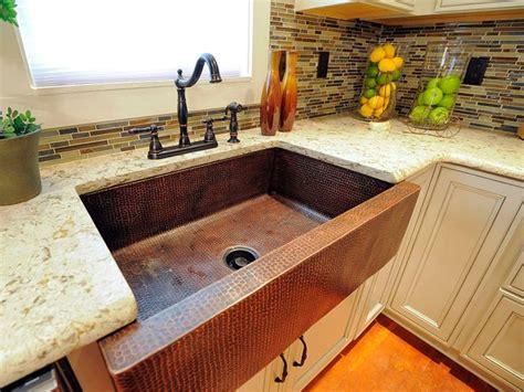 sinks for outdoor kitchens best 25 kitchen crashers ideas on live edge