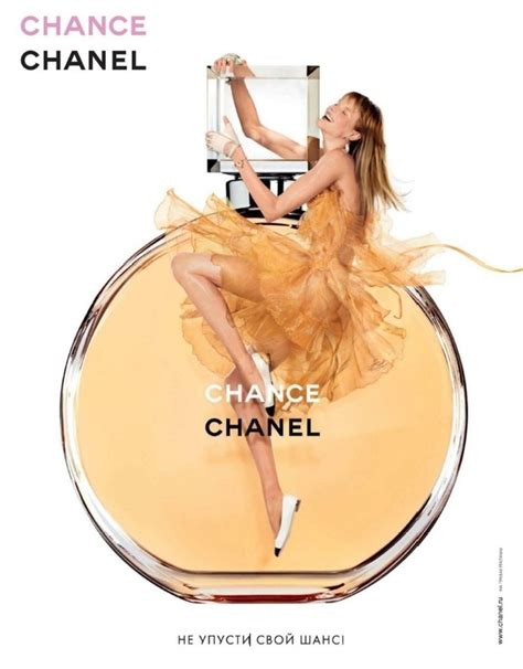 Parfum Chanel Nomor 12 303 best images about parfums chanel on