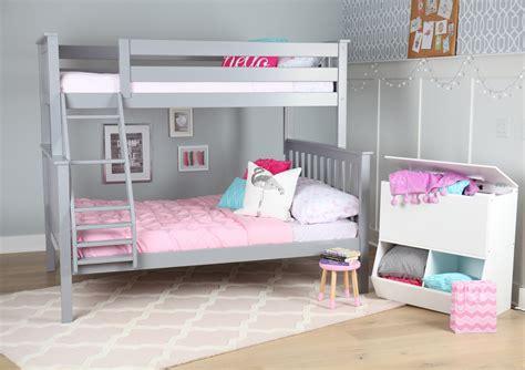 gallery furniture bunk beds maxwood bunk bed image gallery maxwood furniture inc