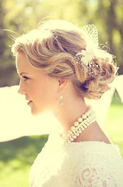 classic wedding updo hairstyles 25 best images about wedding hair on pinterest coiffures
