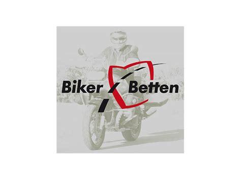 biker betten mobilit 228 t apps mobil mit dem smartphone ace auto club