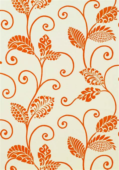 Images Of Bathroom Decorating Ideas download cream and orange wallpaper gallery