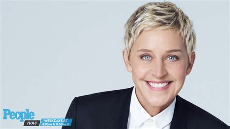 Is Degenerous by Degeneres Sends Mysterious Messages To Chicago Cubs